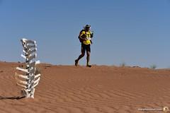 3-Oman-Desert-Marathon-day-3_6419