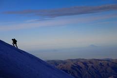 (Massimo1989) Tags: etna sicilia vulcano stromboli panarea