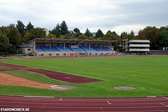 Ludwig-Jahn-Stadion, SpVgg Ludwigsburg [03]