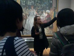 national-gallery-trip-with-rebecca-wles (26)