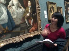national-gallery-trip-with-rebecca-wles (34)