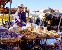 DSCF4461.jpg (ptpintoa@gmail.com) Tags: morroco marrakech marruecos marrocos