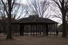 DSC02835.jpg (randy@katzenpost.de) Tags: winter japan yoyogikoen shibuyaku tkyto japanurlaub20152016