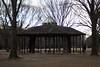 DSC02835.jpg (randy@katzenpost.de) Tags: winter japan yoyogikoen shibuyaku tōkyōto japanurlaub20152016