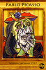 Weeping Woman (deonthomas_powell) Tags: famous picture picasso cubism doramaar weepingwoman galleryart oiloncanvaspainted