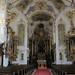 Amberg, Schulkirche - IMG_0079p