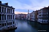 venice italy (Rex Montalban Photography) Tags: venice italy europe hdr rexmontalbanphotography