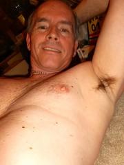 Monte 9 25 2014 (Monte Mendoza) Tags: shirtless man guy pits nipple dude uomo hombre homme ua noshirt armpits pecho sanschemise underarms axila sincamisa montemendoza
