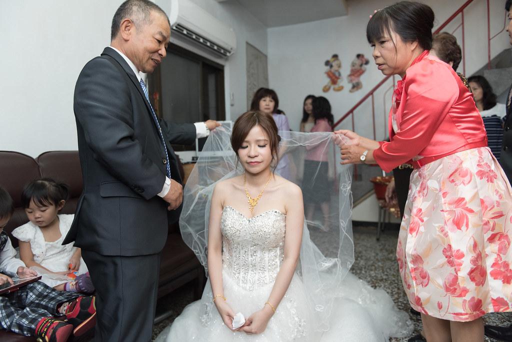 婚禮記錄韻萍與孝謙-165