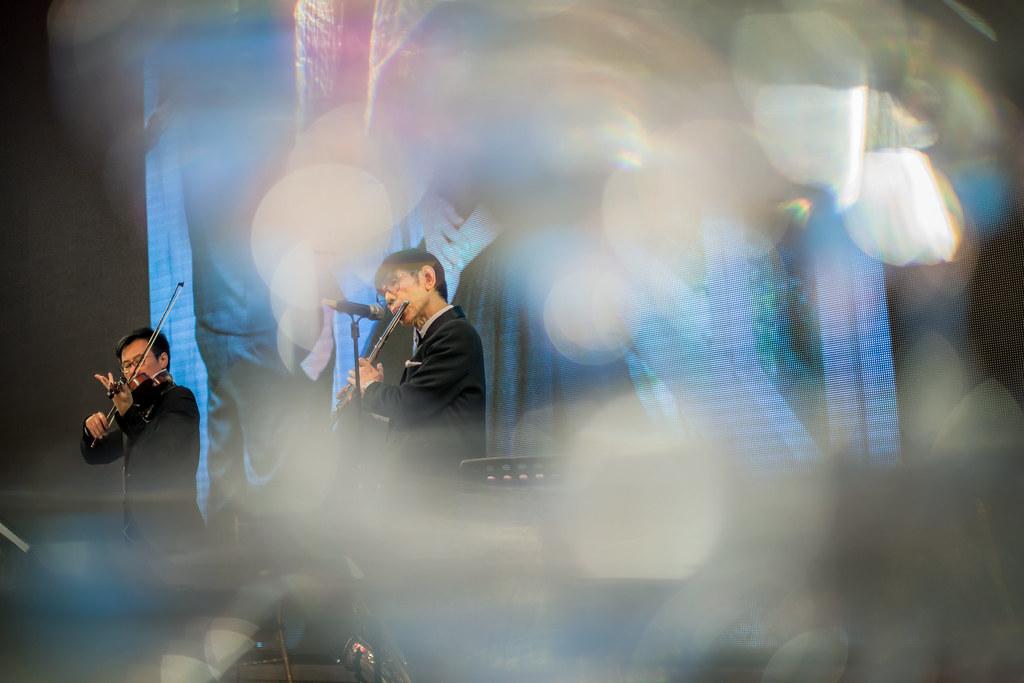 婚攝/ 婚禮紀實/ 婚禮紀錄/橘子白-阿睿/愛倫斯敏熙.新娘秘書.整體造型/愛倫斯HERANS精品婚紗會館/ 新莊頤品大飯店