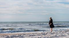_AFR1501.jpg (andrew_rizzo) Tags: beach florida bonnie bradentonbeach