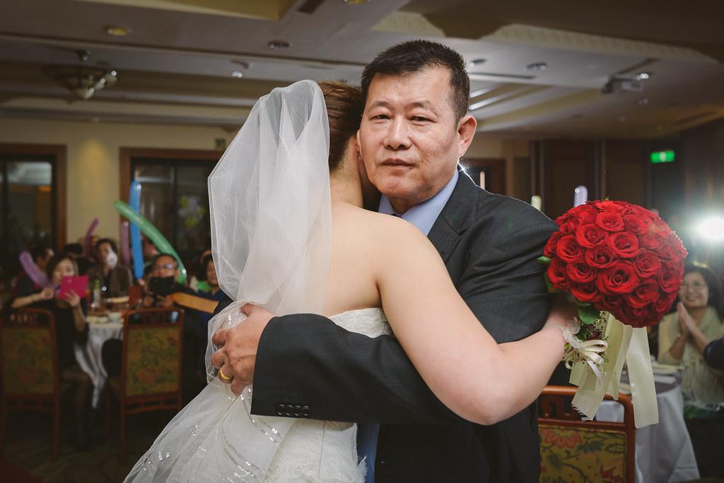 """""""婚攝,兄弟飯店,婚攝wesley,婚禮紀錄,婚禮攝影""""'LOVE2147'"""