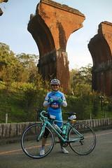 Betty (nk@flickr) Tags: cycling friend taiwan betty  miaoli    sanyi canonefm22mmf2stm 20160109