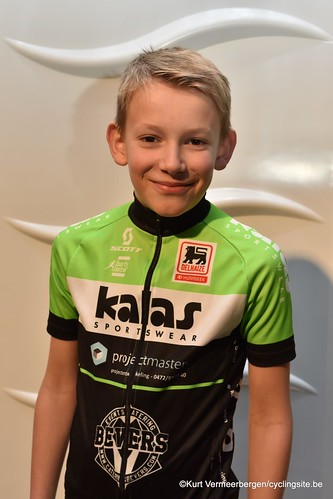Kalas Cycling Team 99 (5)