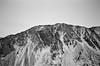 Photo (*riverwalker*) Tags: california film photography trix olympus sierra xa eastern bishop xa3