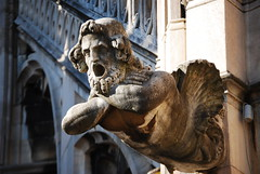 Duomo - Cathedral Milano (Sghirat) Tags: italy milan italia cathedral milano gothic duomo gotico