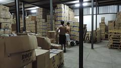 DSCN2268 (MPT-RJ) Tags: mar chins chineses bonsucesso trabalhoescravo importadora combateaotrabalhoescravo dianacionaldecombateaotrabalhoescravo operaoyulin
