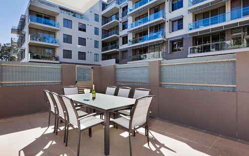 41/1 Newhaven Pl, St Ives NSW 2075
