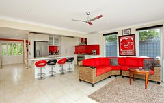 2 Moore Place, Bligh Park NSW