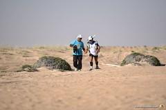 3-Oman-Desert-Marathon-Day-6_6770