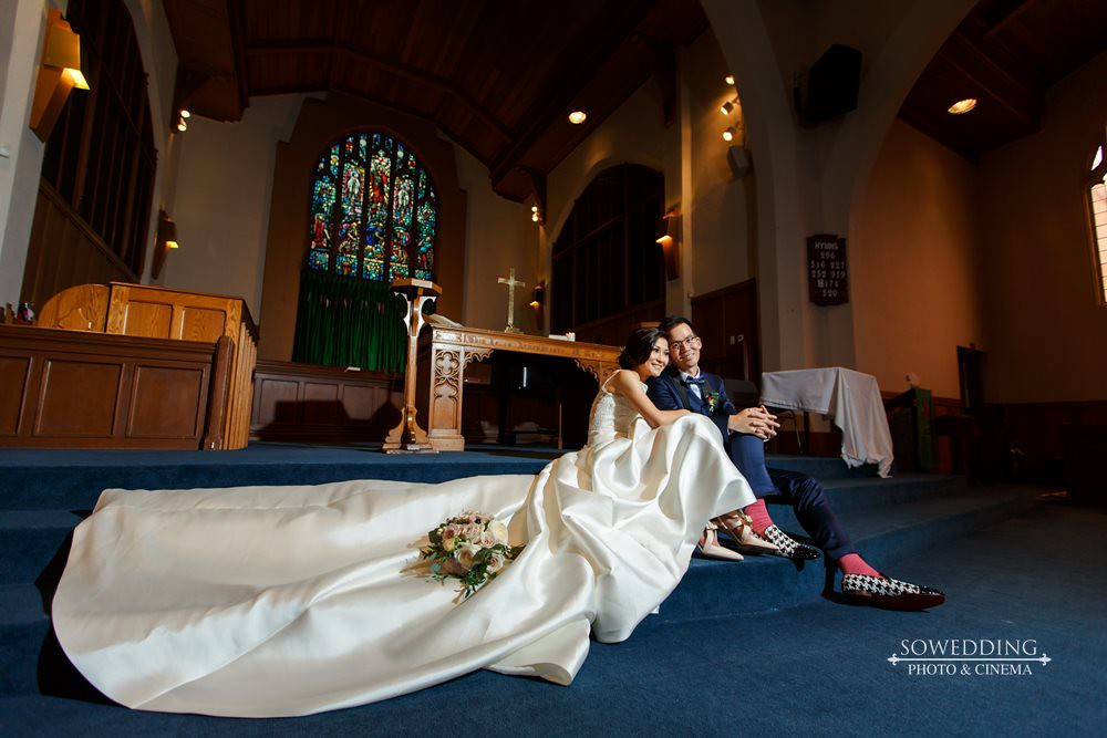 Erin&Caleb-wedding-SD-0205