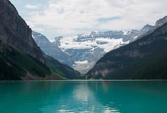 P8020208 (adriandorrius) Tags: road trip friends lake canada roadtrip louise alberta bow banff peyto