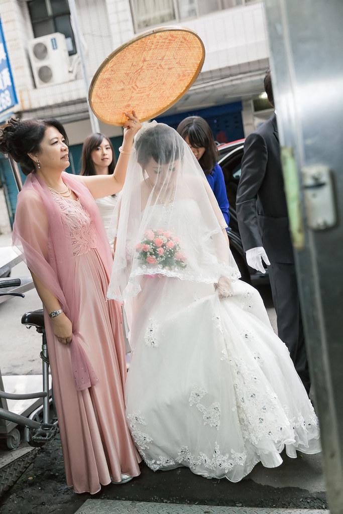 044北投麗禧婚攝