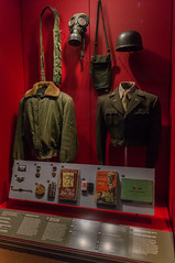 20160206-DSC01558 (jacob.miller3) Tags: new wwii nola museam olreans