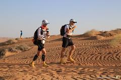 3-Oman-Desert-Marathon-day-3_2169