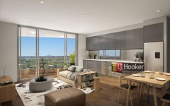 2/578-580 New Canterbury Road, Hurlstone Park NSW