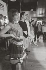 DSCF7504 (Jazzy Lemon) Tags: party england music english fashion vintage newcastle dance dancing britain style swing retro charleston british balboa lindyhop vamos swingdancing decadence 30s 40s newcastleupontyne 20s 18mm subculture jazzylemon swingtyne fujifilmxt1