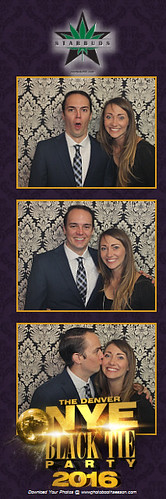 "NYE 2016 Photo Booth Strips • <a style=""font-size:0.8em;"" href=""http://www.flickr.com/photos/95348018@N07/24455631329/"" target=""_blank"">View on Flickr</a>"