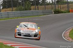Saison2015fcb (51) (benjamin colot) Tags: porsche nurburgring
