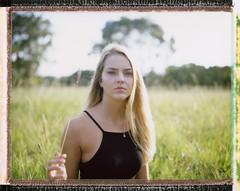 KRISS-002 (benjiman04) Tags: film fashion polaroid fuji photographer goldcoast landcamera instantfilm fineartphotographer goldcoastphotographer snapitseeit customlandcamera australianfilmphotographer benwhitmore