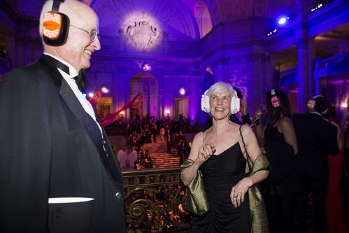 """SF Ballet Gala Silent Disco • <a style=""""font-size:0.8em;"""" href=""""http://www.flickr.com/photos/33177077@N02/24540062156/"""" target=""""_blank"""">View on Flickr</a>"""