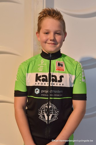 Kalas Cycling Team 99 (53)