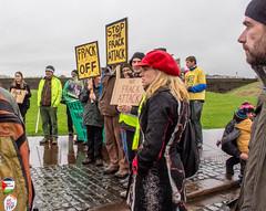 anti_fracking_demo_1678-5 (allybeag) Tags: green demo march protest demonstration environment carlisle fracking antifrackingdemo