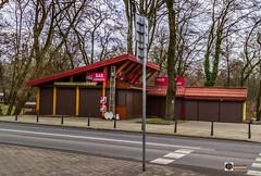 IMGL5532 (TAHSEEN AL AWAD) Tags: canon photographer photographers poland krakow photographic picturesque myshot zakopane photshop 2016   warsow      tahseenalawad