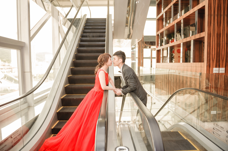 典華婚攝,內湖典華,典華婚宴,新秘藝紋 ,婚攝小勇,台北婚攝,紅帽子工作,藝紋-035
