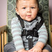 Baby Nixon