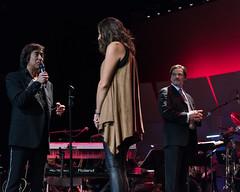 TVS Neil Diamond Tribute-244.jpg (PhotosByFry) Tags: neildiamond inlandvalleysymphony temeculavalleysymphony robgarret