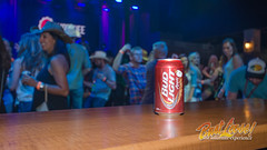 Bustloose_SCC15-99 (bustloosephotos) Tags: girls calgary cowgirls stampede calgarystampede stampedeparty calgaryevents cowboyscalgary studenttours stampedepubcrawl stampedeclubcrawl stampedebus