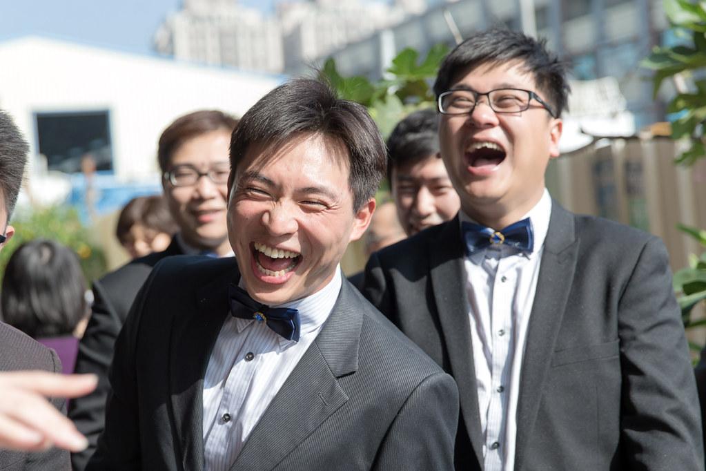 160109_高雄婚攝 (36)
