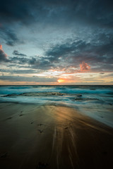 med-5966 (ronan.kohn) Tags: ocean seascape beach sydney australia nsw turrimetta