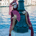 """2016_02_3-6_Carnaval_Venise-201 • <a style=""""font-size:0.8em;"""" href=""""http://www.flickr.com/photos/100070713@N08/24941107015/"""" target=""""_blank"""">View on Flickr</a>"""