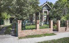 46 Lenthall Street, Kensington NSW