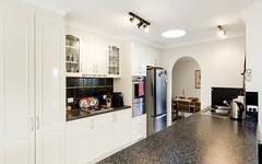 34 Tallow-Wood Avenue, Narellan Vale NSW