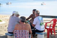 Dominó (maxbsb) Tags: brasil br florianópolis santacatarina ribeirãodailha