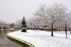 _APB2669 (2) (plazaberribaranain) Tags: nikon nieve baraain invierno agustin navarre elurra navarra nafarroa negua d7200 agustinpea nikond7200 plazaberri plazaberriinfo