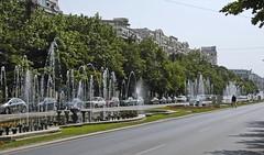 2008 Roemeni 0587 Boekarest (porochelt) Tags: romania bucharest rumania bukarest roumanie boekarest bucarest rumnien roemeni bucureti